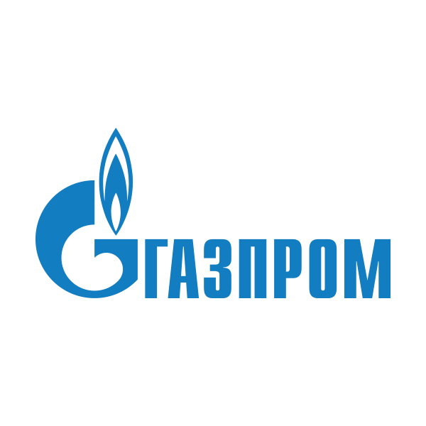 газпром