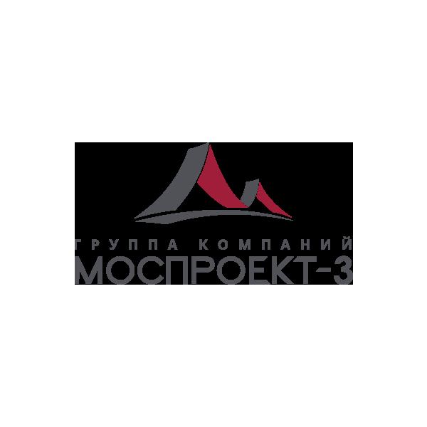 моспроект3
